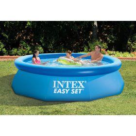 Басейн INTEX Easy Set 305x76 см