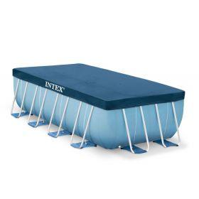 Покривало за басейн Intex 4 х 2м