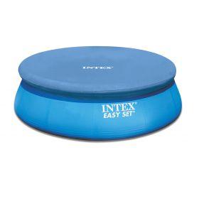 Покривалo за басейни INTEX D366 надуваем ринг