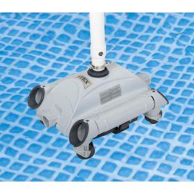 Робот за почистване на басейн INTEX