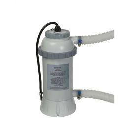 Електрически нагревател INTEX